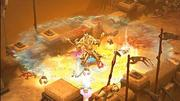 Diablo III screenshot 5