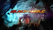 BLACKHOLE cover art