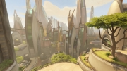 Overwatch screenshot 7