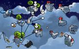 Ubinota screenshot 6