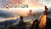 Dragon Age: Inquisition Deluxe Upgrade cover art