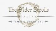 The Elder Scrolls Online Tamriel Unlimited cover art