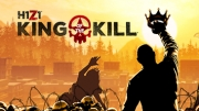 H1Z1: King of the Kill cover art