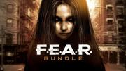 F.E.A.R. Bundle cover art