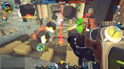 Block N Load screenshot 9