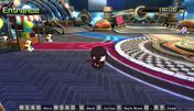 BlazBlue: Cross Tag Battle screenshot 10