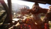 Dying Light: The Following - Enhanced Edition screenshot 5