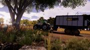 Real Farm screenshot 6