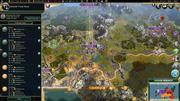 Sid Meier's Civilization V: The Complete Edition screenshot 8