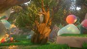 Yonder: The Cloud Catcher Chronicles screenshot 13