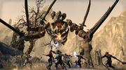 The Elder Scrolls Online: Summerset screenshot 6