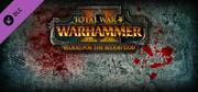 Total War : WARHAMMER  II - Blood for the Blood God II cover art