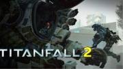 Titanfall 2 cover art