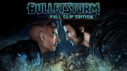 Bulletstorm: Full Clip Edition cover art
