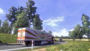 Euro Truck Simulator 2 screenshot 5
