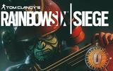 Tom Clancy's Rainbow Six Siege - Blitz Bushido Set cover art