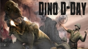 Dino D-Day cover art