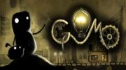 Gomo cover art