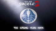 Total War: SHOGUN 2 – Otomo Clan Pack DLC cover art