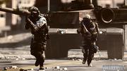Battlefield 4 screenshot 9