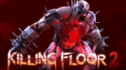 Killing Floor 2 cover art