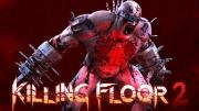 Killing Floor 2 cover art