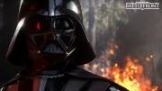 STAR WARS Battlefront Season Pass cover art