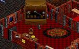 Ultima 8 Gold Edition screenshot 9