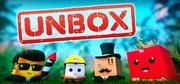 Unbox cover art