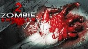 Zombie Shooter 2 cover art