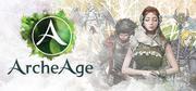 ArcheAge cover art