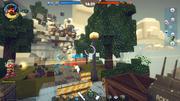 Block N Load screenshot 6