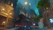 Overwatch screenshot 6