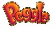 Peggle cover art