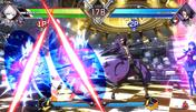 BlazBlue: Cross Tag Battle screenshot 6