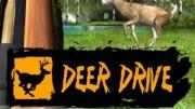 Deer Drive cover art