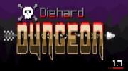 Diehard Dungeon cover art