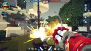 Block N Load screenshot 5
