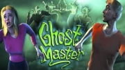 Ghost Master cover art