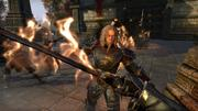 The Elder Scrolls Online Tamriel Unlimited screenshot 7