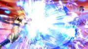 Dragon Ball: Xenoverse 2 screenshot 2