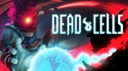 Dead Cells cover art