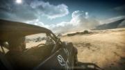 Mad Max screenshot 4