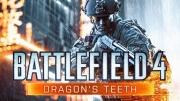 Battlefield 4: Dragon's Teeth cover art