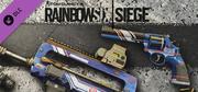 Rainbow Six Siege - Racer 23 Bundle cover art