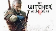 The Witcher 3: Wild Hunt French Voice-Over Pack cover art