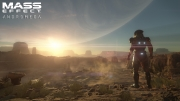 Mass Effect: Andromeda screenshot 4