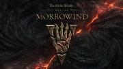 The Elder Scrolls Online - Morrowind Upgrade cover art