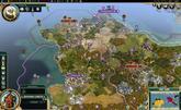 Sid Meier's Civilization V: The Complete Edition screenshot 9