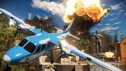 Just Cause 3 screenshot 12